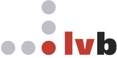 lvb logo